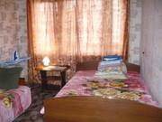 Сдаю посуточно квартиру г.Саранск ул.Волгоградская