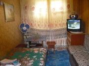 Сдаю посуточно квартиру г.Саранск ул.Гожувская