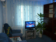 Сдаю квартиры в любом районе города саранска  посуточно