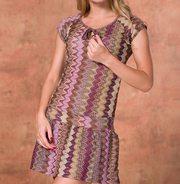 Платье-Туника Новое Tom Farr Vintage, 46-48