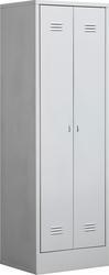 Шкафы металлические для раздевалок 1-2-3-4-5 cекционные
