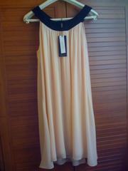 Продаю платье женское.новое.