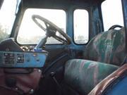 продам трактор тележку плуг