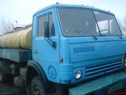 Продам КАМАЗ 53212 Г-60ПА15, 5