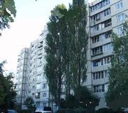 продаю 1-ую квартиру на ул. Солнечная
