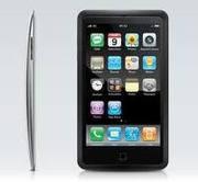 Новый Apple iphone разблокировать 4G 32GB на продажу